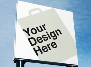 your-design-sign
